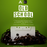 OLDSCHOOL THURSDAYS 15TH NOVEMBER 2018 SET 1