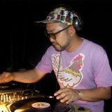MEETIN'JAZZ Special Mix Vol.6 CICOTea In The Mix