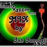 Ultimate Reggae MIX  by Jah Janodejia