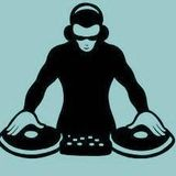 The Session Worldwide Soulful House Mix 7