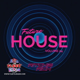 DJ Ritchie Rich - Future House Mix Vol. 24