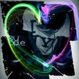 Dj -Criz Set Electro # 4