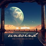 Unwind (Vol 22 - Guest Mix on 'Solitudes')