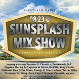 Sunsplash Mix Show 08 23 B