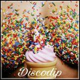 Discodip (live mix recording summer 2017 Donagrandi)