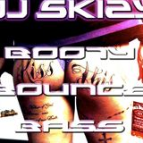 DJ SKIZY - BOOTY BOUNCE BASS