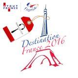 Destination France 2016