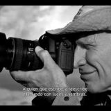 YoTeLoDije: -El Acomodador- la columna de cine de Wilmar Umpiérrez. Hoy: 'La sal de la tierra'.