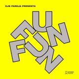 DJs Pareja – dublab Mix (09.23.16)