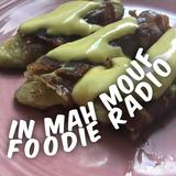 Foodie Activism with Dessa of Doomtree