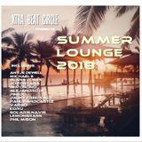 Summer Lounge 2018