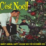 C'est Noel! (2013)