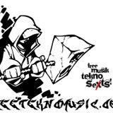 dj flu live 08.2000 dvoika.troika