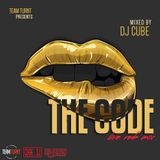 The Code Live RnB