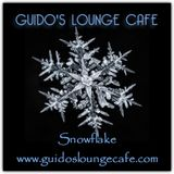 Guido's Lounge Cafe Broadcast 0304 Snowflake (20171229)