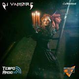 My TranceVision Vol 64