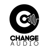Change Audio podcast by Indieveed