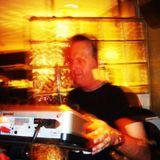Pete Rann live on Box Frequency FM - September 2014
