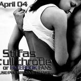 Stifas - FullThrotle (For FACEBOOK fans)