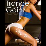 Trance Gainz 11