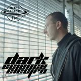 """Deemphasis Guest Mix for """"Dark Science Electro"""" on Intergalactic FM  (5/11/2018)"""