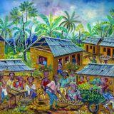 Popular reggae riddim dancehall tracks