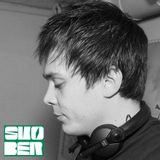 Skober @ December Mix 2011