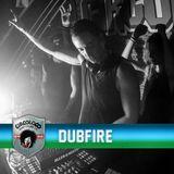 Dubfire - The Main Room - May 25th @ DC10 (2016)