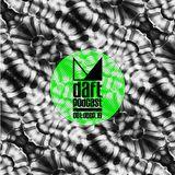 Acid Test - Live pt.1 by Deep 19 (12/14/2012)