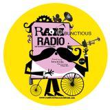 Rambunctious Radio Feb 17th
