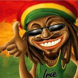 REGGEA MIX by SFK