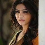 Raksha Bandhan Special By MaaHiYa