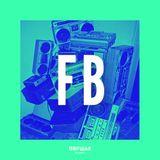 34 Mixes #5: FB