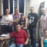 Druga strana racunara emisija 43 Radio Beograd 1 treci deo