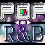 POP R&B PARTY MIX 2017 ~ Trey Songz, Chris Brown, Justin Bieber, Jason Derulo, The Weekend, Rihanna