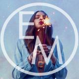 Eton Messy – Kiss Presents 2014-12-16