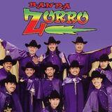 Banda Zorro Quebradita Vol. 1 Aaron Figueroa El DjMazter.mp3