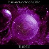 Never Ending Music PT 3