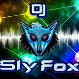 Tech House Mix - 09-19-2014