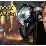 (AtomixXx Bass Wars!) Olien - Redmix
