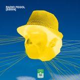 RADIO FEGOL [SS004]