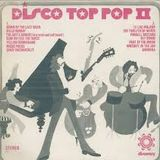 All Vinyl Disco, Boogie and Funk Mix