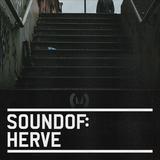 SoundOf: Hervé