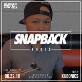 Session 064 - Kubonics