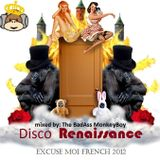 French Disco Renaissance