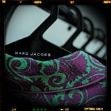 Trilha Desfile Marc By Marc Jacobs - Mube Fashion Day In Brazil By DJ Chris Prado