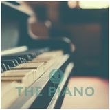 [ The Piano ]