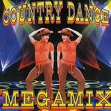Megamix Country by Dj Joey (2005)