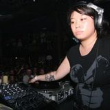 In Session #030 - DJ: Despise