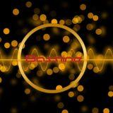 Bassline on 90.5 WASU-FM episode 01